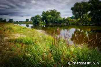 River in the Orenburg region was found dead a missing 10-year-old boy - The Times Hub