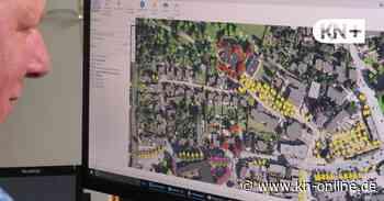 Aufruf der Stadt Preetz - Ideen für Bürgerwald gesucht - Kieler Nachrichten