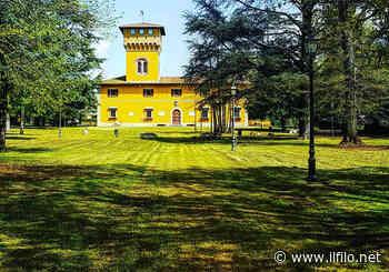 """Borgo San Lorenzo, sabato il primo """"Saluto nel Parco"""": ecco istruzioni ed orari - Il Filo del Mugello"""