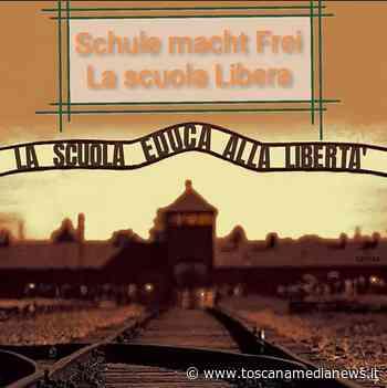 La scuola come Auschwitz, bufera sul consigliere - Toscana Media News
