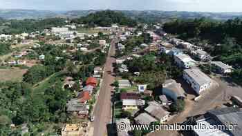 Notícias | Notícias: itatiba-do-sul-municipio-lanca-processo-licitatorio-para-pavimentacao - Jornal Bom Dia