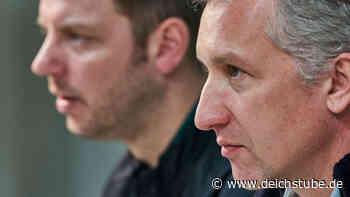Werder Bremen-Transfergerüchte: Max Kruse zurück zu Werder?   News - deichstube.de