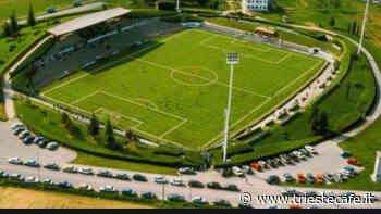 Stadio di Fontanafredda a nuovo, a fine stagione il Pordenone se ne va dal Rocco - triestecafe.it