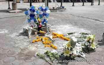 Desinformación provocó la barbarie en Ajalpan - El Sol de Puebla