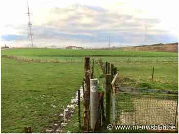 Huldenberg heropent voetweg en trekt hem door naar Wallonië