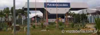 Fábrica de calçados Azaleia demite cerca de 600 funcionários em Itapetinga - Voz da Bahia