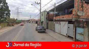 Jardim Novo Horizonte dispara em casos de Covid-19   JORNAL DA REGIÃO - JORNAL DA REGIÃO - JUNDIAÍ