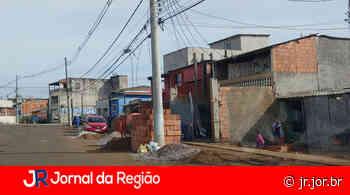 Moradores do Novo Horizonte devem pedir autorização para obras - JORNAL DA REGIÃO - JUNDIAÍ