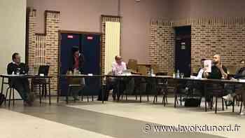 Les élus de Cysoing augmentent leurs indemnités de 15% - La Voix du Nord