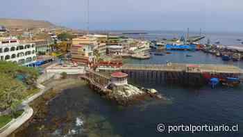 Perú: Modernización del Puerto de Ilo considera inversión de 30 millones de soles - PortalPortuario