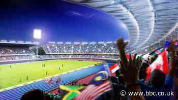 Birmingham 2022 Commonwealth Games: Start date pushed back by 24 hours