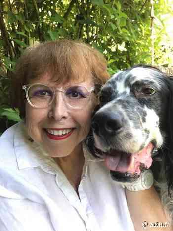 Seine-et-Marne. Une auteure de Rozay-en-Brie écrit une anthologie sur les animaux - actu.fr