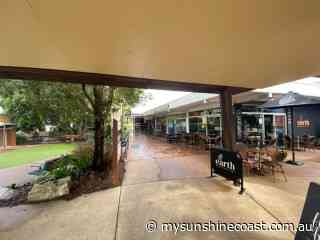 2 / 50 Landsborough Parade, Golden Beach, Queensland 4551 | Caloundra - 26128. - My Sunshine Coast