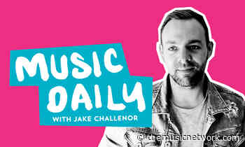 Music Daily: Museum dedicated to Swedish DJ Avicii in planning - The Music Network