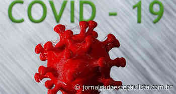 Piraju com 61 testados positivos para a covid-19; recuperados são 41 - Jornal Sudoeste Paulista