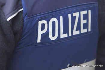 Polizei Straßenhaus sucht Zeugen nach Schlägerei in Asbach - NR-Kurier - Internetzeitung für den Kreis Neuwied