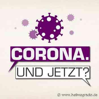 Neuer Coronafall in Geseke - Hellweg Radio