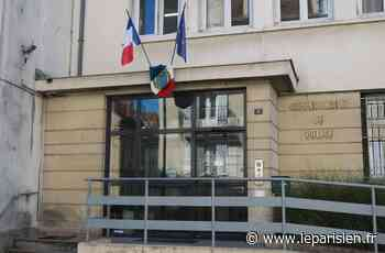 Thorigny-sur-Marne : des cambrioleurs cueillis dans le pavillon qu'ils venaient de forcer - Le Parisien