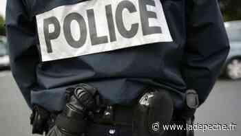 Launaguet : une jeune femme séquestrée à cause d'une dette - LaDepeche.fr