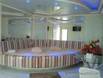 Prefeitura de Guanambi permite funcionamento de hotéis, motéis e igrejas - Agência Sertão