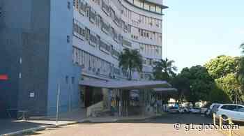 Santas Casas de Araçatuba e Birigui vão receber respiradores na ajuda ao tratamento ao coronavírus - G1