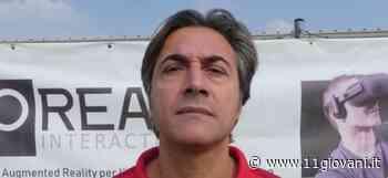Pianezza: la novità è Diego Di Parigi, che arriva dal Rivoli per l'Under 16 - 11giovani.it