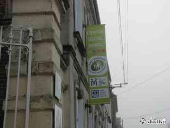 Le centre social du canton de Grandvilliers ouvre son accueil de loisirs en juillet et en août - actu.fr