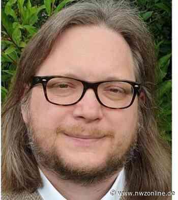 Kirche: Pfarrer Seibel wird ordiniert - Nordwest-Zeitung