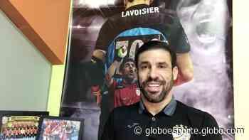 Especial SporTV Futsal: em 2009, Carlos Barbosa chegou ao tetra da LNF ao bater Jaraguá na final - globoesporte.com