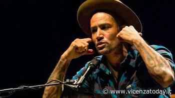 Ben Harper 14 luglio al Marostica summer festival 2021 - VicenzaToday
