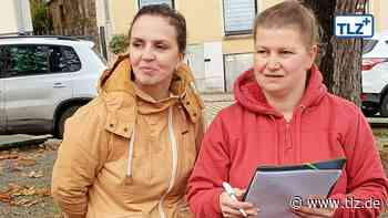 Dornburg erlebt am ersten Advent eine Premiere - Thüringische Landeszeitung
