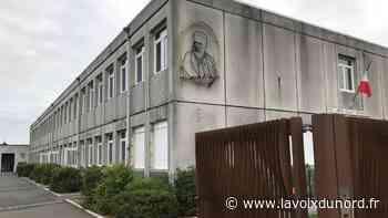 Covid-19 à Marck : les écoles Victor-Hugo et de l'Aéroport rouvriront ce lundi - La Voix du Nord