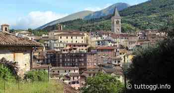 Imu 2020, nuove aliquote a Gualdo Tadino - TuttOggi