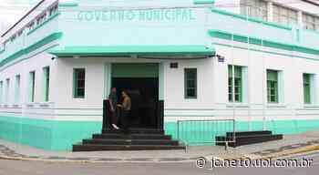 Prefeitura de Ipojuca antecipa primeira parcela do 13º para esta quinta-feira (11) - JC Online