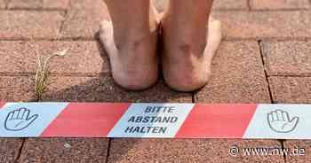 Freibad Hiddenhausen öffnet: Badespaß mit vielen Vorschriften - Neue Westfälische