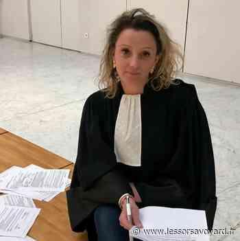 Seynod: nouvelle scène de violences conjugales en plein confinement - lessorsavoyard.fr