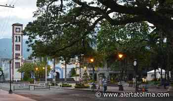 Hackers saquean cuentas de la alcaldía de Campoalegre,Huila - Alerta Tolima