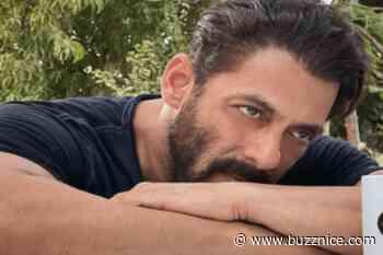 Salman Khan filmt Bigg Boss 14 Promo im Panvel Farmhouse? - Buzznice.com