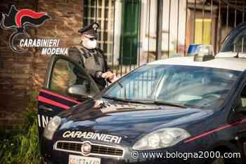 Castelfranco Emilia: arresto per stalking - Bologna 2000