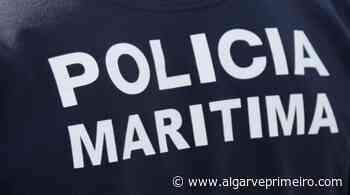 Polícia Marítima detém homem por agredir membros da família na Ria Formosa - Algarve Primeiro