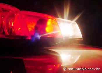 Homem de 27 anos é encontrado morto em Tijucas - O Munícipio