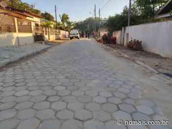 Pais são assassinados na frente dos quatro filhos em Tijucas - ND - Notícias