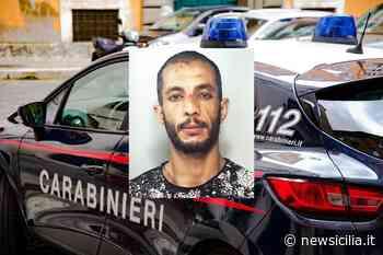 Notte di terrore a Misterbianco, marocchino rapina un chiosco e numerose persone: pistola alla tempia, è panico - NewSicilia