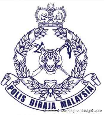 Cops arrest 8 men for playing sepak takraw - The Malaysian Insight