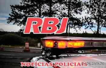 Polícia Militar registra ocorrência de estupro coletivo em Pato Branco - RBJ