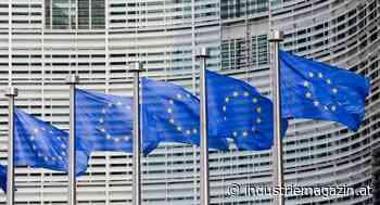 Nach Corona: Europa will seine Bürger und Unternehmen besser schützen - Industriemagazin