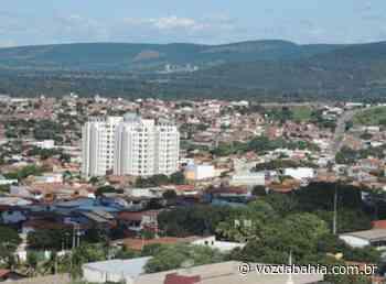 Secretário de Brumado diz que paciente que teve atendimento negado morreu por burocracia criada pelo Estado - Voz da Bahia