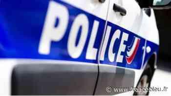 Un policier chambérien se suicide avec son arme de service à Sillingy - France Bleu