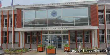 La fusion des quatre listes tuée dans l'œuf - La Gazette en Yvelines