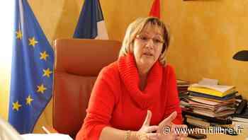 Hérault : un arrêté de la maire de Pignan exclut la réouverture des écoles le 11 mai - Midi Libre